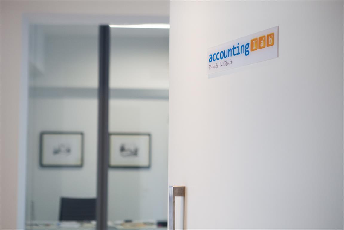 GCSE Accounting